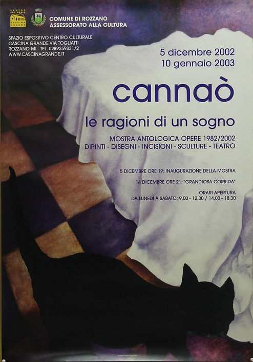 30-Rozzano2002-03.jpg