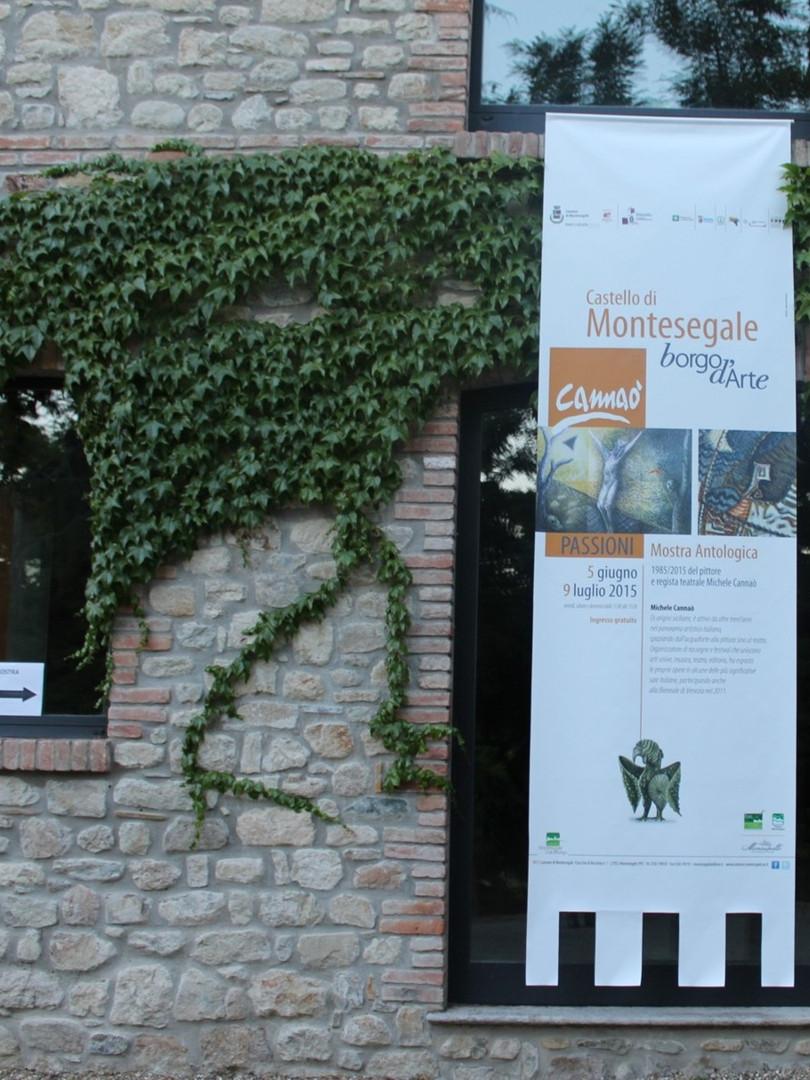 7-Montesegale2015.JPG