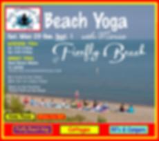 Beach Yoga 2019 WIX.png