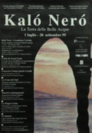 34-KaloNero1995.jpg