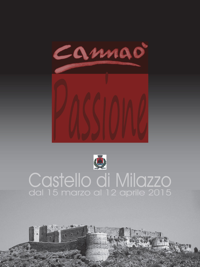 9-Milazzo2015.jpg