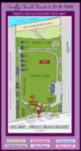 FFB Site Map.jpg