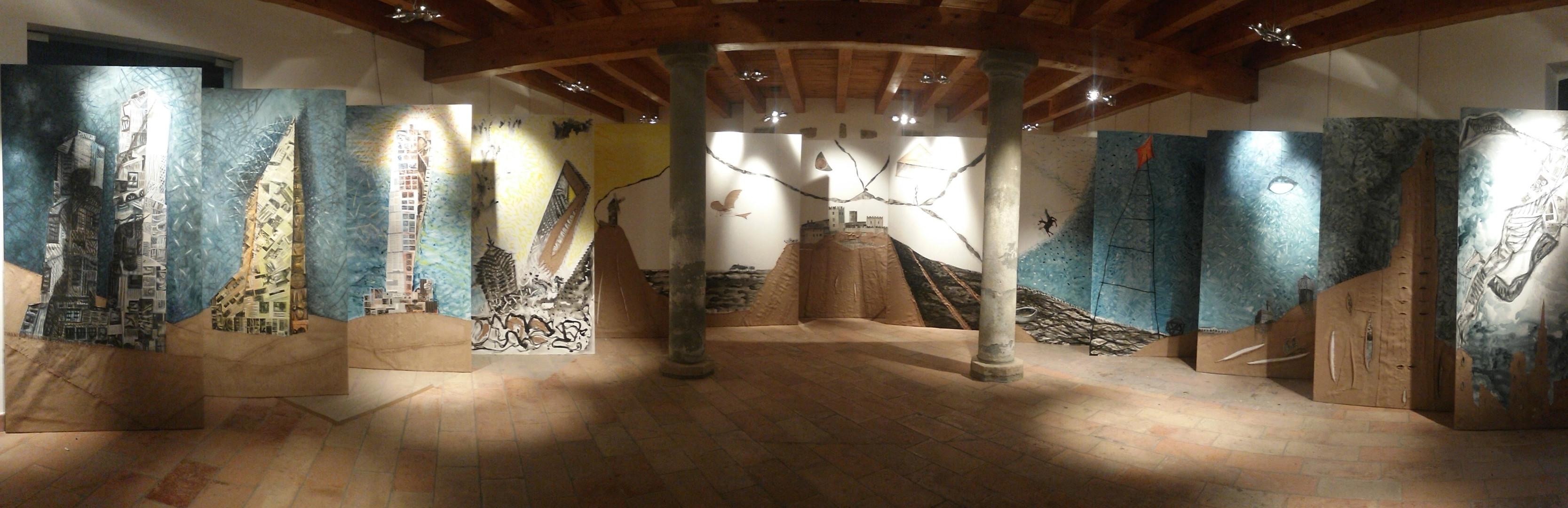 Panoramica Quixote.jpg