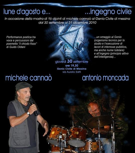 21-Messina2-2010.jpg