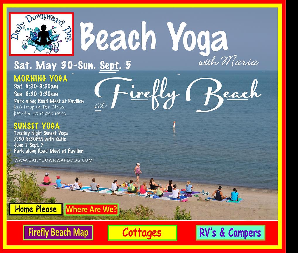 Beach Yoga 2021.png