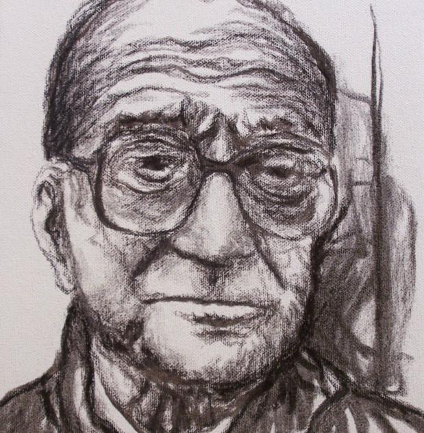 Argan Giulio Carlo