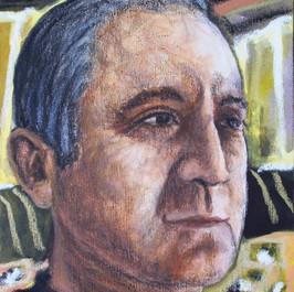 Moncada Antonio