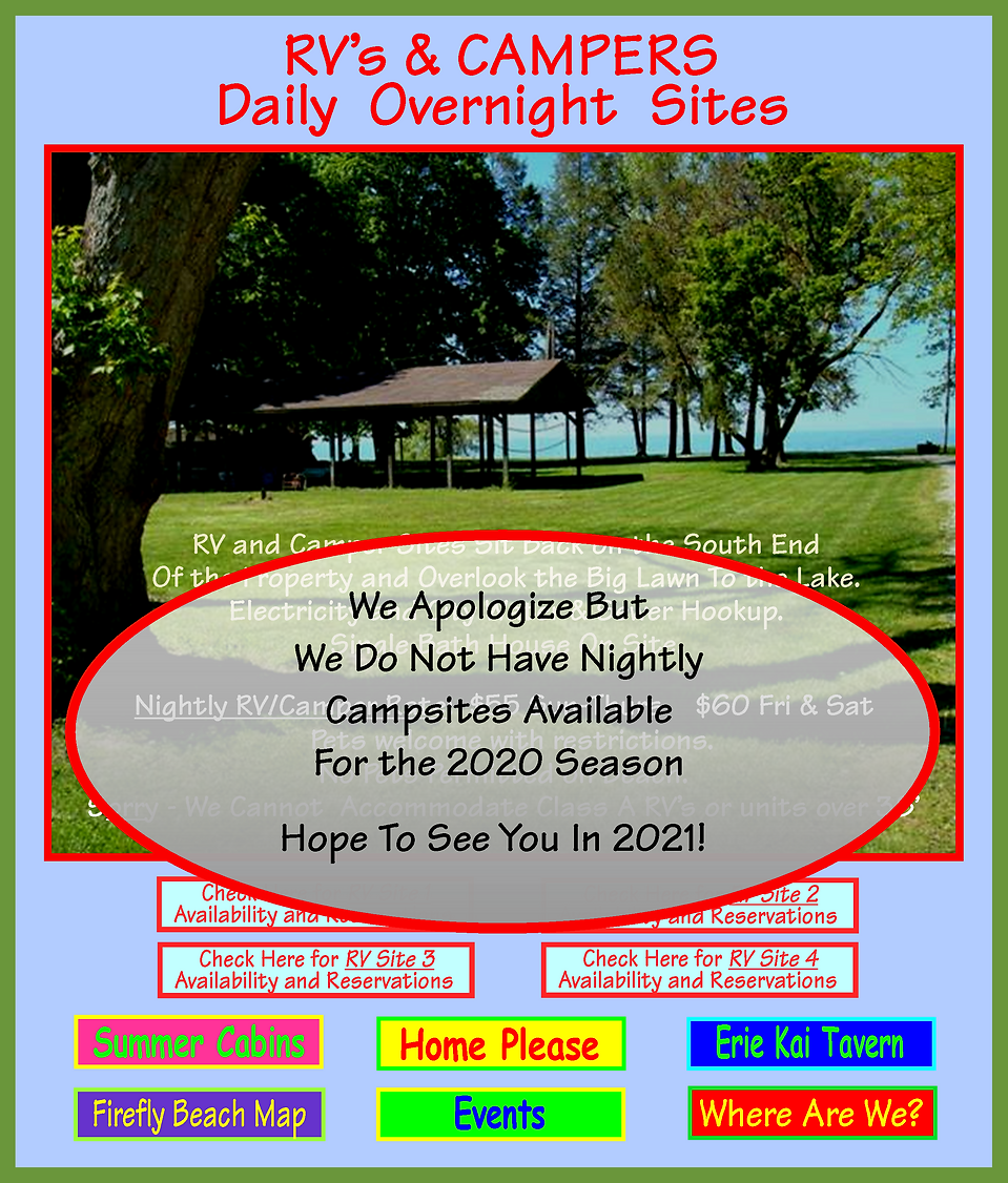 RV Campers 2020.png