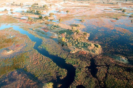 Overlanding Africa 732.jpg