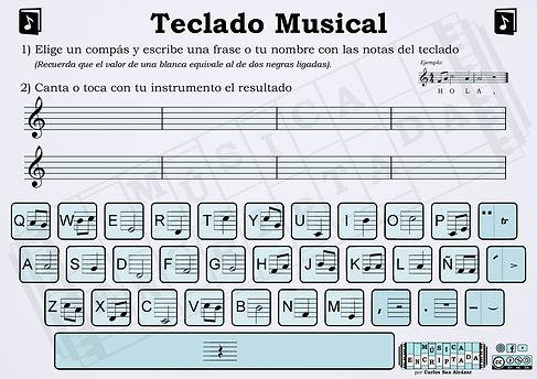 me-teclado-musical-espanol.jpg