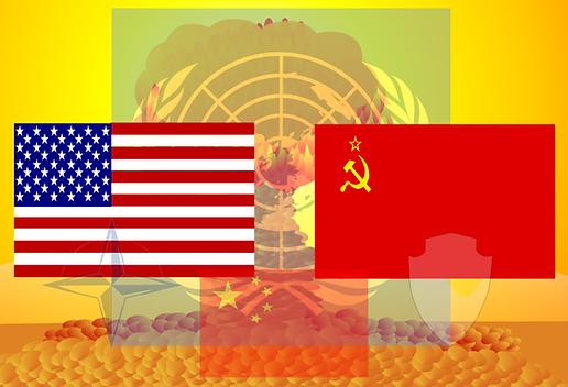 Coldwar.png