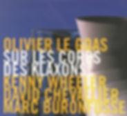 SUR_LES_CORPS_DES_KLAXONS_RECTO__edited.