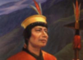 Juan_Santos_Atahualpa_edited.jpg