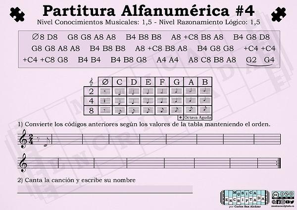 me-partitura-alfanumerica-4.jpg
