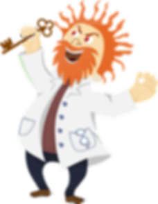 chemist-2025955_640.png