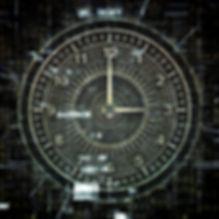 time-machine-2127684_640.jpg