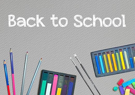 back-to-school-1210124_640.jpg