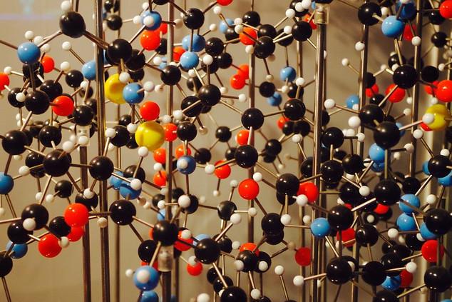 La synthèse organique
