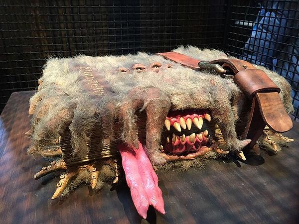 monster-book-of-monsters-2405539_640.jpg