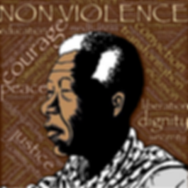 non-violence-1160133_640.png