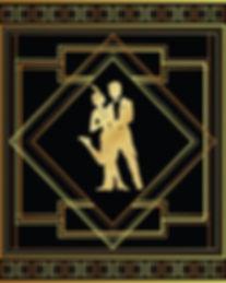 flapper-couple-3132039_640.jpg