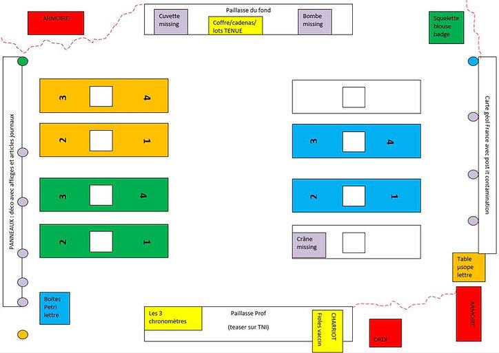 plan de classe.JPG