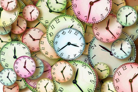clock-3780703_640.jpg