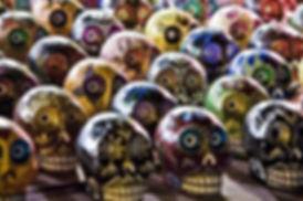 sugar-skulls-254715_640.jpg