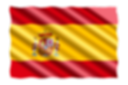 flag-2292687_640.png