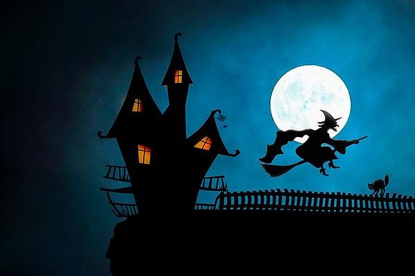 halloween-2893710_640.jpg