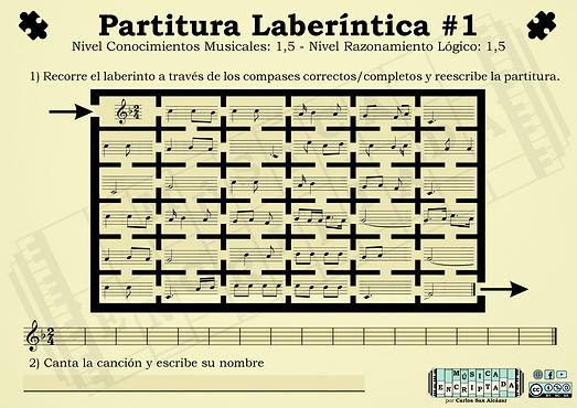 me-partitura-laberintica-1.jpg