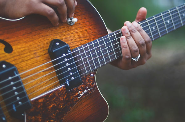 guitar-1537991_1920.jpg