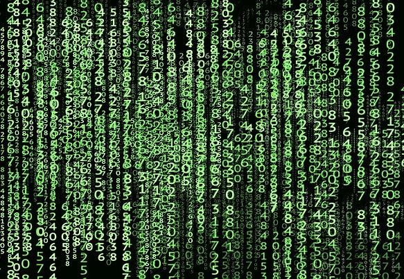 matrix-3109378_640.jpg
