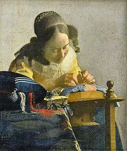 La_Dentellière,_Johannes_Vermeer,_1669-1