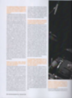 interview_3_4_edited_edited.jpg