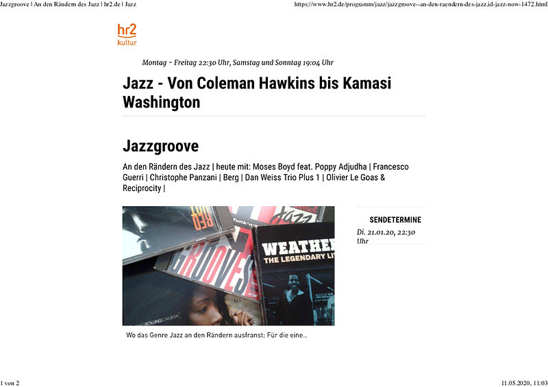 Jazzgroove___An_den_Rändern_des_Jazz___