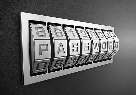password-2781614_640.jpg