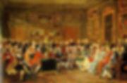 640px-Salon_de_Madame_Geoffrin.jpg