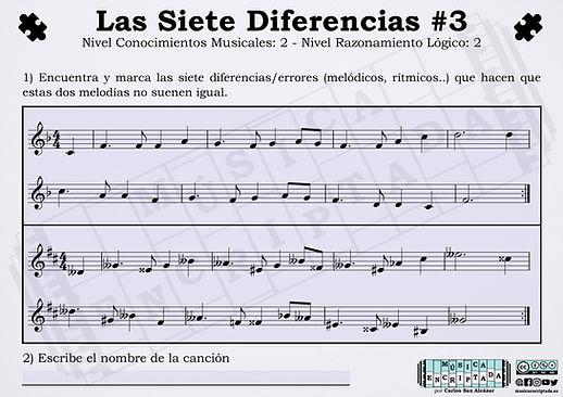 me-las-siete-diferencias-3.jpg