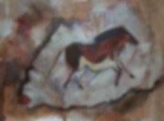 préhistoire.JPG