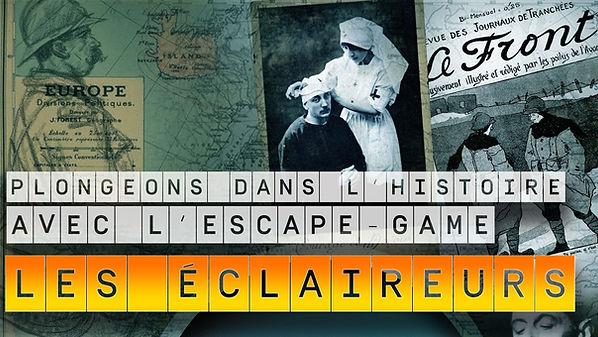 Affiche_escape-1754x2481_ex.jpg