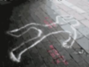 crime-scene-30112_640.png