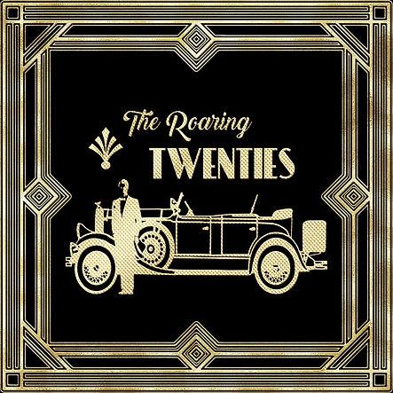 roaring-twenties-3713299_640.jpg