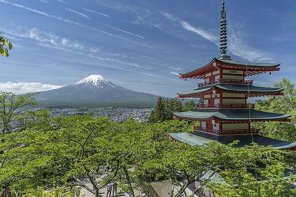 fuji-1897715_640.jpg