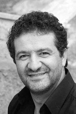 Enzo Varone