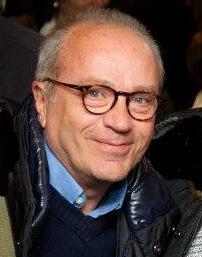 Gino Aveta