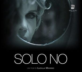 SOLO-NO.jpg