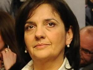 Camilla Sgambato