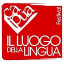 logo festival.png