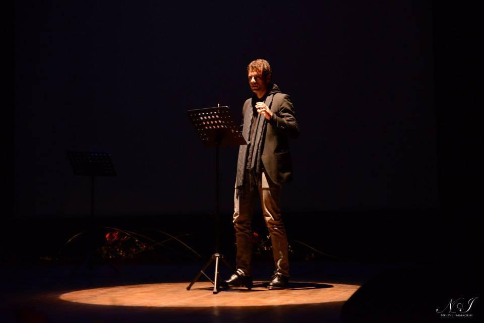 MitreoFilmFestival 2014
